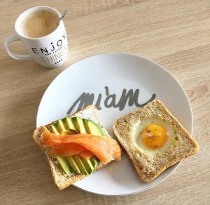 breakfasttoast