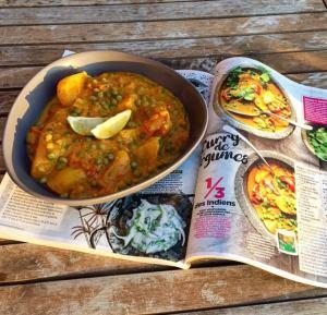 currydelegumes