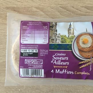 muffincomplet