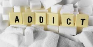 addict-sugar-e1462785359914